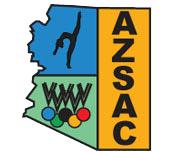 AZSAC-logo