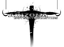 azmg_logo1